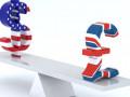 سعر الباوند يحافظ على مكاسبه عقب اتفاق الاتحاد الأوروبي