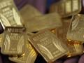 تداولات الذهب ترتد من مستويات 1232