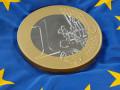 أسعار اليورو دولار لا تزال أعلى الترند الصاعد