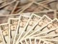 الدولار ين يتمكن من إختراق حد الترند