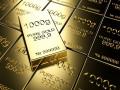 توصيات الذهب تشير إلي إرتفاعات جديدة نحو 1300 $