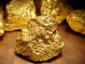 توصيات الذهب تلوح بالصعود ولكن بشروط