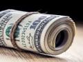 تراجع الدولار الامريكي بعد تحقيق اكبر مكاسب فى ثلاثة شهور