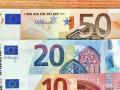 توقعات اليورو ين واستعاد اليورو قوته مره اخري مقابل الين اليابانى