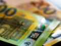 سعر اليورو دولار وترقب محاولات المشترين