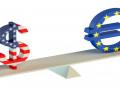 تداولات اليورو دولار واستعادة سيطرة المشترين على الاتجاه