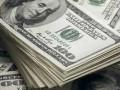 الدولار الأمريكي يرتفع بعد تصريحات الإحتياطي الفيدرالي