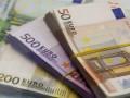 اسعار اليورو دولار لا تزال تحت سيطرة المشترين