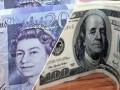 الباوند دولار يتجه نحو الارتفاع من أعلى مستوى خلال أسبوع
