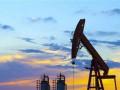 تراجع اسعار النفط وسط تنامى مخاوف الطلب
