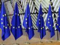 سعر اليورو دولار لا يزال أعلى الترند الصاعد