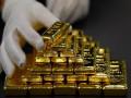 اوقية الذهب وتوقعات ثبات الارتفاع