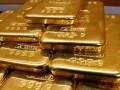 سعر الذهب والترند الهابط