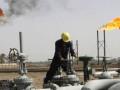 النفط يتصاعد مدعوما بقوة الظروف القهرية في ليبيا وانقطاع الكهرباء في كندا