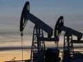أسعار النفط تتأثر سلبا بدعم من الإنتاج السعودى