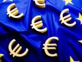 اليورو دولار يتأثر بمخاوف النمو العالمى