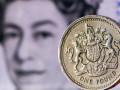سعر الاسترليني دولار يتداول أعلى الترند وسط مخاوف البريكسيت