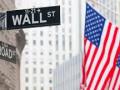 بورصة أمريكا وتوقعات إنكماش مؤشر الداوجونز