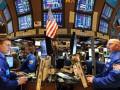 البورصة الامريكية تشير الى ثبات ارتفاع مؤشر الداو