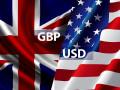 أسعار الباوند اليوم مقابل الدولار لا يزال يتجه للصعود