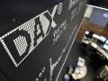 تحليل مؤشر الداكس اليوم ،استفد من الفجوة السعرية
