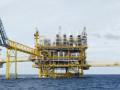 الترقب يسيطر علي أسعار الغاز الطبيعي