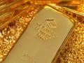 اونصة الذهب وثبات قوة المشترين