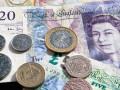 أسعار الاسترلني دولار وترقب لمزيد من الإرتفاع