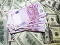 تحليل اليورو دولار على فريم اليومى