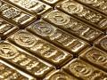 بورصة الذهب تتراجع بشكل مخيف