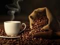 نجاح توقعاتنا بتراجعات أسعار القهوة