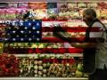 أخبار العملات وترقب لبيان مؤشر أسعار المستهلكين الأساسي الأمريكي