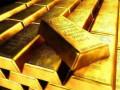 أوقية الذهب لا تزال بموجة إرتفاع قوية