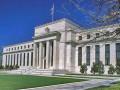 الدولار الأمريكي وترقب لبيان البنك المركزي الأمريكي