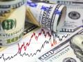 اخبار الدولار وترقب الناتج الإجمالي المحلي