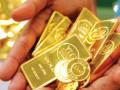 اونصات الذهب وثبات الترند الصاعد