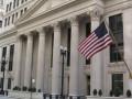 الدولار الأمريكي يرتفع قبيل الإحتياطي الفيدرالي