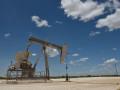 بيانات النفط وترقب مخزون النفط الأمريكي