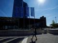 أخبار اليورو وترقب بيان مؤشر أسعار المستهلكين السنوي