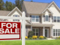 أخبار الدولار تنتظر بيان مبيعات المنازل القائمة