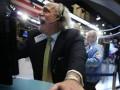 الأسهم الأمريكية لا تزال تسيطر على إرتفاع الداوجونز