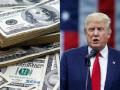 لم يتغير اليوان الصيني والدولار الأمريكي حتى عقب تصريحات ترامب