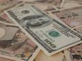 سعر صرف الدولار ين والتداول أسفل الترند