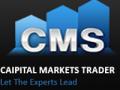 شركة CMS Trader