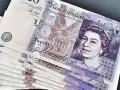 سعر الاسترليني دولار يتمكن من كسر حد الترند