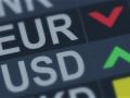 اخبار اليورو دولار ومزيد من السلبية