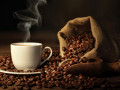 سعر السلع وأداء القهوة يخذل الجميع
