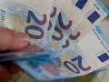 أسعار اليورو والترند الهابط يتحدث