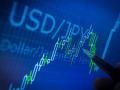 الدولار ين وإستمرار الإرتفاع
