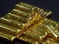 بورصة الذهب والثبات أعلى الترند الحالى